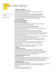 job objectives for resume charming idea resume objective