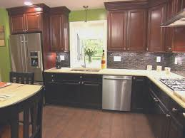 put together kitchen cabinets 7 secrets you will not want to know about put together