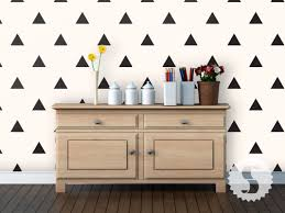 temporary peel off wall paint the best temporary wallpaper decals for your dorm room teen vogue