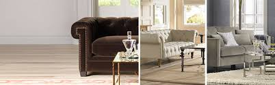 Couch And Sofa by Sofas Stylish New Sofas And Couches Online Lamps Plus