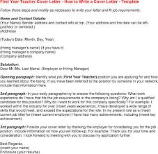 luxury social work resumes and cover letters 20 for your structure