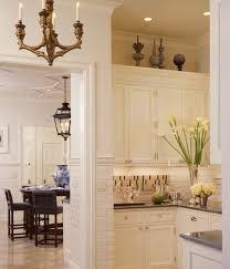 white kitchen cabinets tan countertops u2013 quicua com