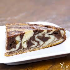 hervé cuisine rainbow cake yum zebra cake recipe in the comment section