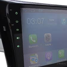 nissan qashqai x trail sahibinden nissan qashqai için multimedya navigasyon cihazı