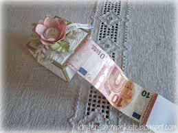 geburtstagssprüche geld die besten 25 geldgeschenke geburtstag ideen auf