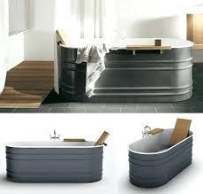 Best Caulk For Bathtub Old Time Bath Tub U2013 Seoandcompany Co