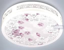 bright ceiling light for bedroom lightings and lamps ideas
