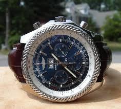 breitling bentley motors breitling bentley motors 6 75 a44362 topnotch watch
