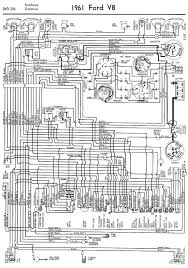 ford fairlane wiring diagram wiring diagram rolexdaytona