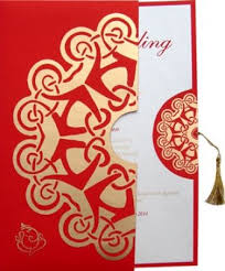 Indian Wedding Cards Usa 39 Best New Wedding Cards Collections 2016 Images On Pinterest