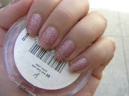 review genny high fashion cosmetics nail polish asqgenerates style