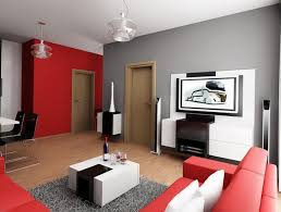 studio living room ideas living room sitting design studio setup with latest couch dining