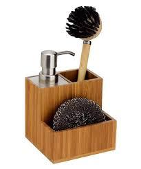 distributeur cuisine set cuisine distributeur savon accessoires pour évier l acces
