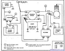 2 3 engine wiring diagram 2 wiring diagrams instruction