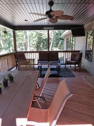 patio furniture menards interior design