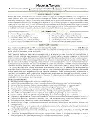 essay spm birthday party rubric 5 paragraph persuasive essay lit