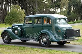 buick sedan sold buick 8 40 sedan auctions lot 26 shannons