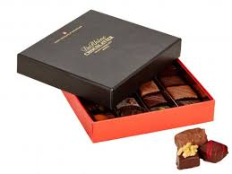 18 best luxury chocolate boxes the independent