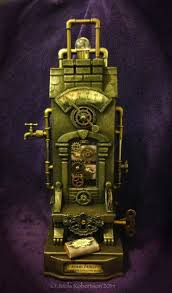 steampunk halloween background 148 best steampunk cool images on pinterest steampunk lamp