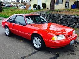 1993 ford mustang 5 0 ford mustang questions what does the lx on a ford mustang