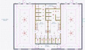 blueprint for homes 20 simple blueprint homes review ideas photo building plans