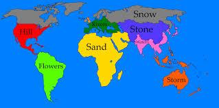 us map of thrones us map of thrones justinhubbard me