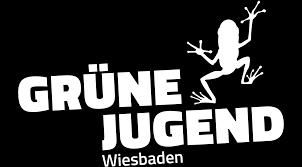 Wohnzimmer Wiesbaden Veranstaltungen Logo Der Gj Wi Website Png