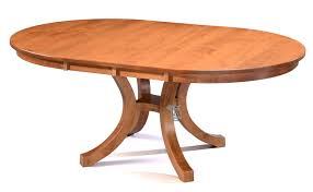 Yew Dining Room Furniture Hoot Judkins Furniture San Francisco San Jose Bay Area Fusion