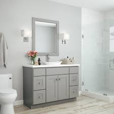 bathroom vanity bay city cabinets