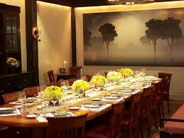 private dining rooms nyc midtown east home design health