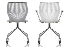White Desk Chairs With Wheels Design Ideas White Desk Chair With Wheels Design Ideas Eftag