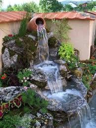 die besten 25 springbrunnen ideen auf pinterest wasserfontänen