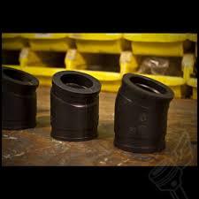 cb750 sohc intake manifold kit for cb750 u0026 cb750f honda