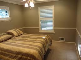 interior u0026 decor benjamin moore pashmina thunder grey benjamin