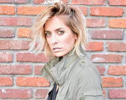 julianne hough hairstyles riwana capri this woman has the coolest hair on instagram allure