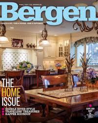 Sheridan Optimal Resume Bergen October 2017 By Wainscot Media Issuu
