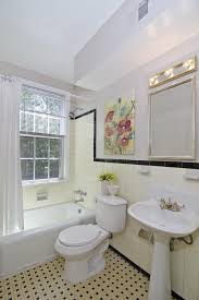 manor house apartments photo gallery bright bathroom with full bath tub shower in our apartment rental homes in del ray