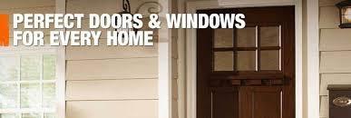 interior door prices home depot interior door prices home depot photogiraffe me