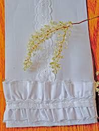 glenis u0027 tea towels