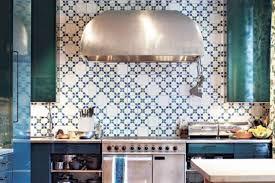 Beautiful Backsplashes Kitchens by Beyond Tile 25 Truly Beautiful Kitchen Backsplashes Brit Co
