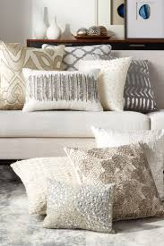 Best Home Decor Best Home Decor Gifts For Christmas 2016 Overstock Com