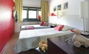 chambres d hotes anglet de vacances anglet biarritz la chambre d amour eté belambra