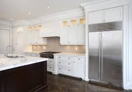 100 kitchen backsplash for white cabinets 100 backsplash
