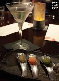 vesper martini racing food booze and shoes may 2013