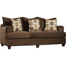 Home Decor Blogs Shabby Chic Rustic Sofas Wayfair Chester Sofa Loversiq