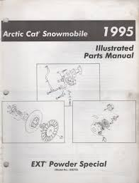snowmobiling winter sports sporting goods