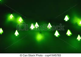 christmas tree shaped lights christmas tree shaped lights bokeh bokeh christmas lights