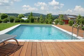 Natural Pools by Bionova Natural Pools Model Be Refreshing With Bionova Natural