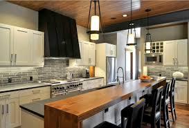 89 contemporary kitchen design ideas gallery backsplashes