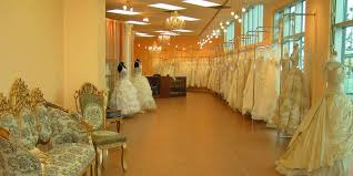 wedding stores bridal stores toronto 62 million strong support america